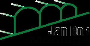 ontwerp-logo-nieuw-definitief